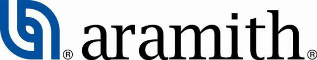 aramith-logo-1_jpg_open-graph.jpg