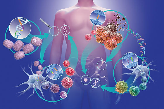 nanoparticle biomedical therapy.jpg