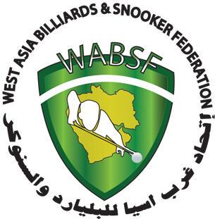 wabsf_logo.jpg
