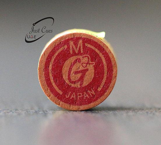 G2 Medium