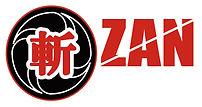 Zan logo 2018.jpg