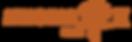 js-nx2_logo.png