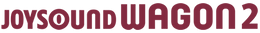 wagon2_logo.png