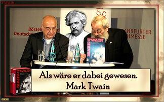 mark-twain-geheime-autobiographie-lesung