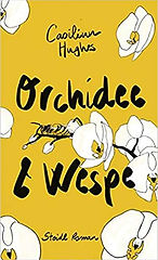 Orchidee und Wespe.jpg