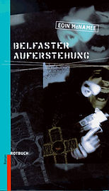 Belfaster Auferstehung.jpg