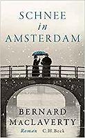 Schnee in Amsterdam.jpg