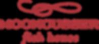 G42pfg0jQgKseuhD7GXV_Mooncusser_LogoC.pn