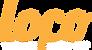 loco-logo.png