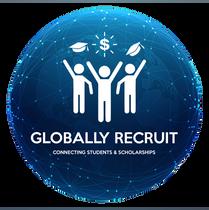 Globally Recruit