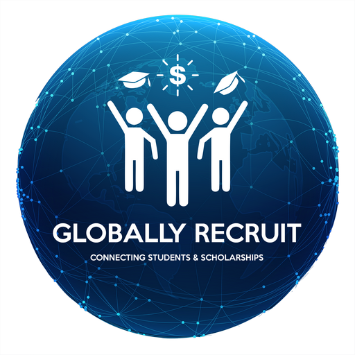 Globally Recruit