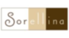 logo-original-sorellina-380x214.png