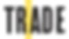 logo-original-trade.png
