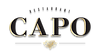 capo-logo-380x214.png