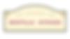 logo-original-bastille-kitchen.png