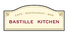 logo-original-bastille-kitchen.png