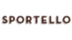 logo-original-sportello1.png