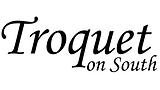 logo-original-troquet-2.png