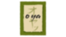 logo-original-o-ya-380x214.png