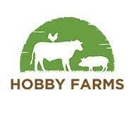 hobbyfarms.com.jpeg