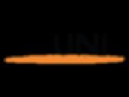 UNI2_(1).png