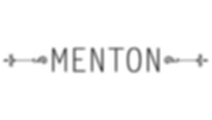 logo-original-menton-380x214.png