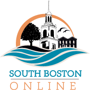 South Boston Online