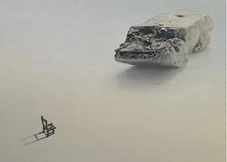 지석철 부재2012