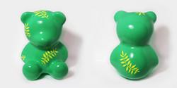 Lucky Bear Mini(7)