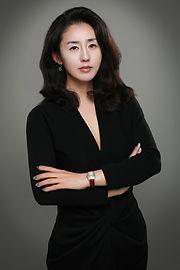 CHOI YUN HEE 프로필 사진.jpg