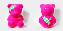 Lucky Bear Mini(5)