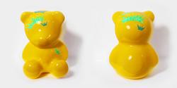 Lucky Bear Mini(6)