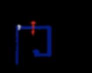 초이스아트컴퍼니 안내지도 (폰트깨짐) 사본 SVG.png