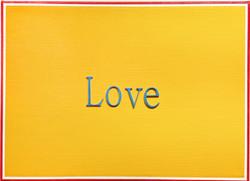 Love 195 Series