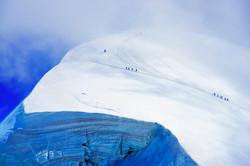 Summit 100x150 cm