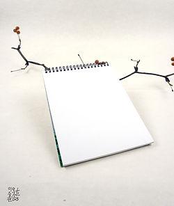 스케치북943x1115_v2.jpg