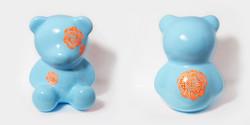 Lucky Bear Mini(8)