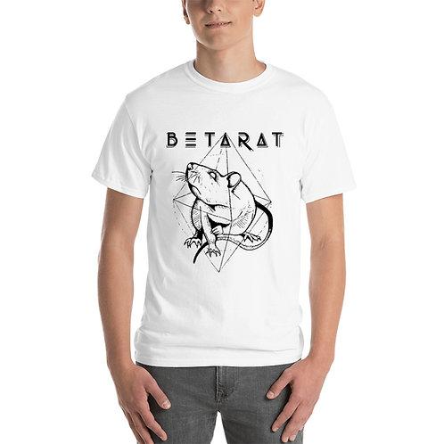 """Beta Rat """"DaVinci"""" Shirt"""