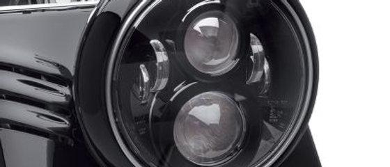 """PILOTO LED PROYECTOR DAYMAKER™ DE 7"""""""