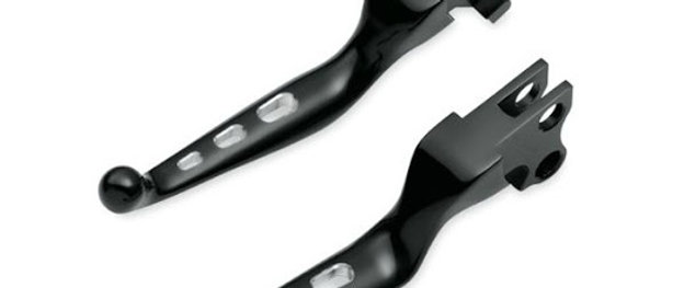 KIT HAND CONTROL LEVERS-36700004