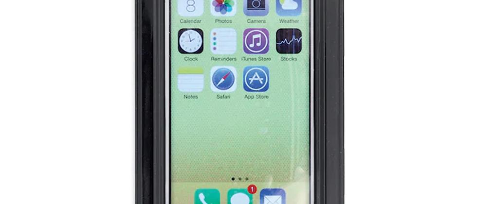 SMART/I-PHONE WEATHER RESISTANT HOLDER