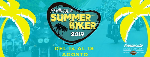 AGOSTO 2019 (2) 2.PNG