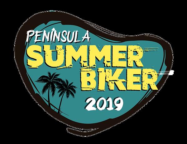 Península-Summer-Biker-01.png