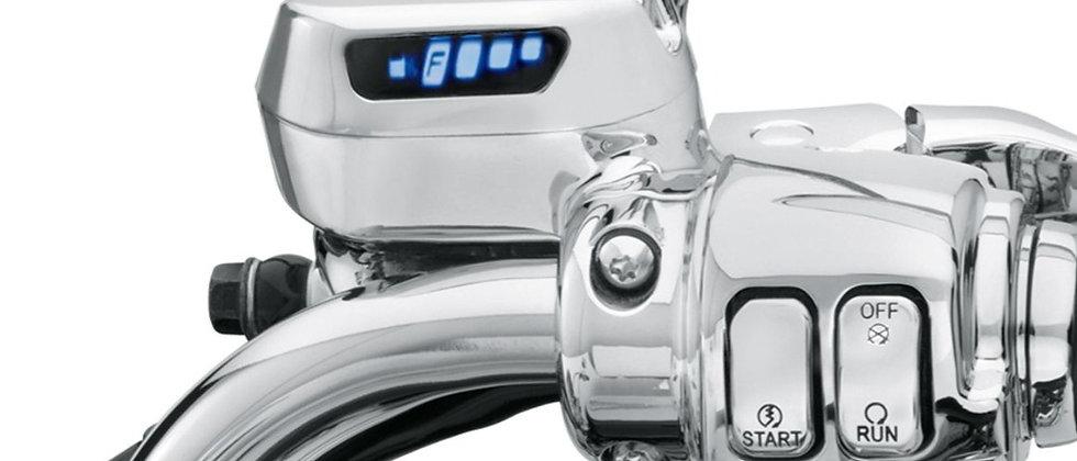 Sportster Fuel Gauge Kit