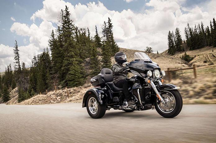 860595-2019-Harley-Davidson-Trike-201909