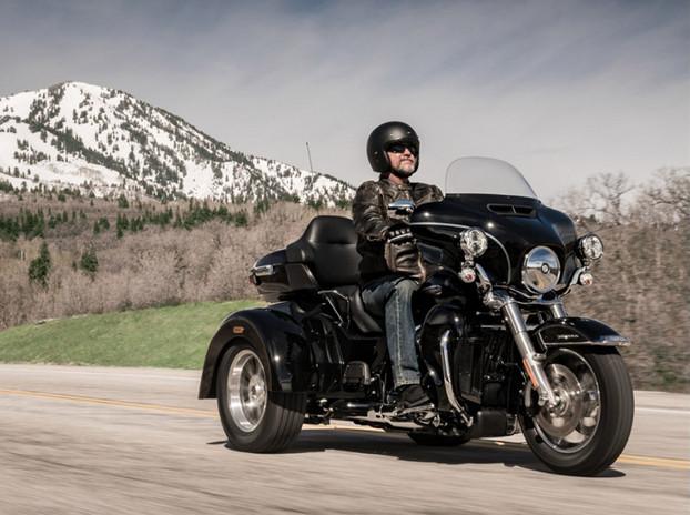 L5VIN224645-2018-Harley-Davidson-Trike-T