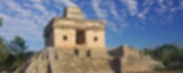 dzibilchaltun-yucatan-equinoccio-templo.