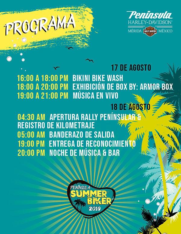 Summer Bike Programa 2019.jpg