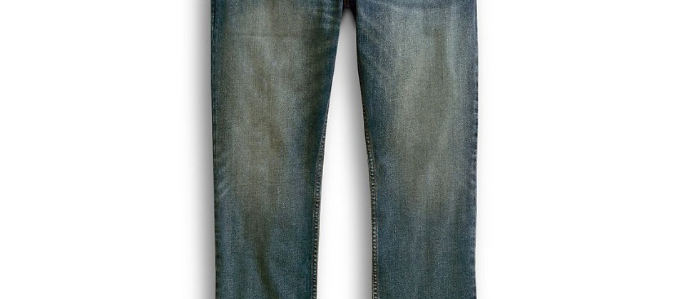 Jeans Bootcut Fit Performance Modern para hombre