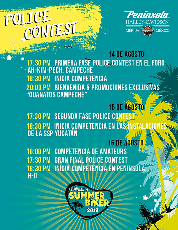 Summer Bike Police Contest 2019.jpg